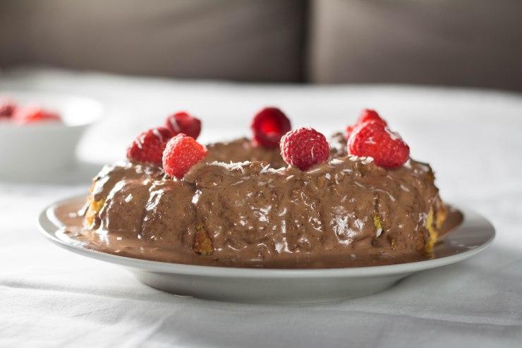 gluten-free-ring-cake