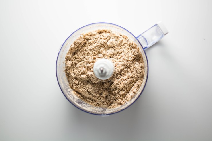 homemade-almond-butter