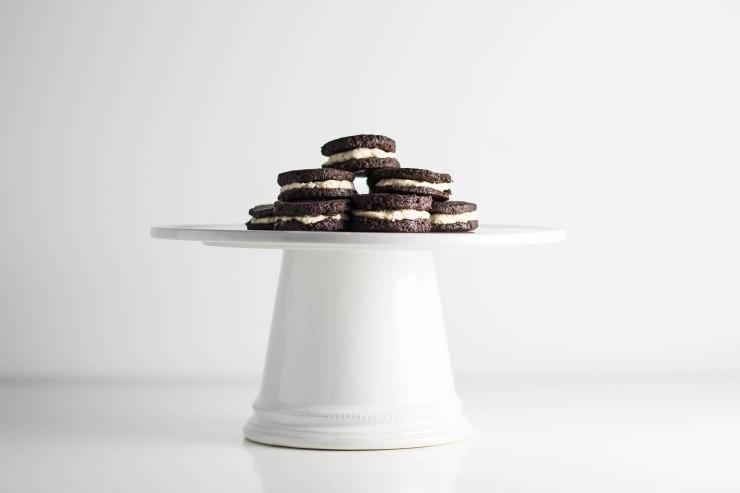 raw-oreo-cookies