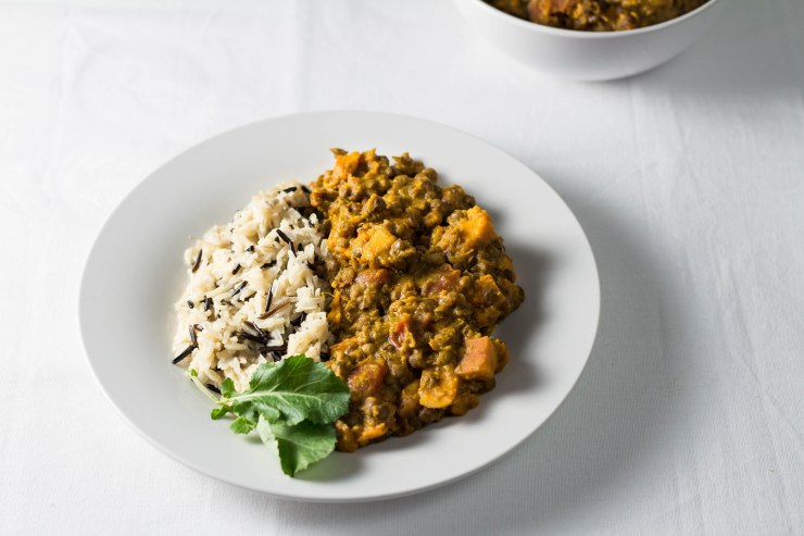 sweet-potato-lentil-curry-stew