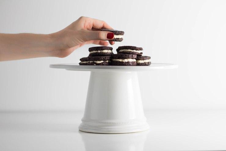 vegan-oreo-cookies